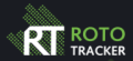 RotoTracker