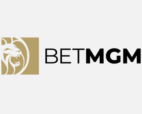 BetMGM Poker MI
