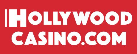 Hollywoodcasino Com