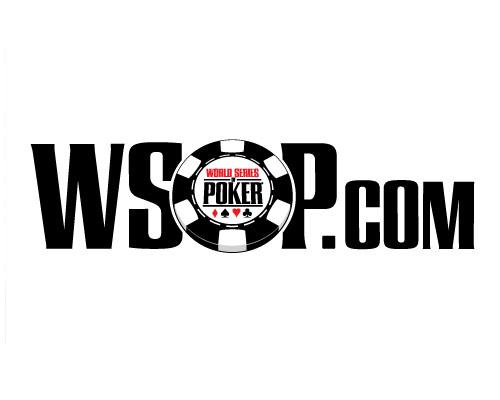 WSOP NJ