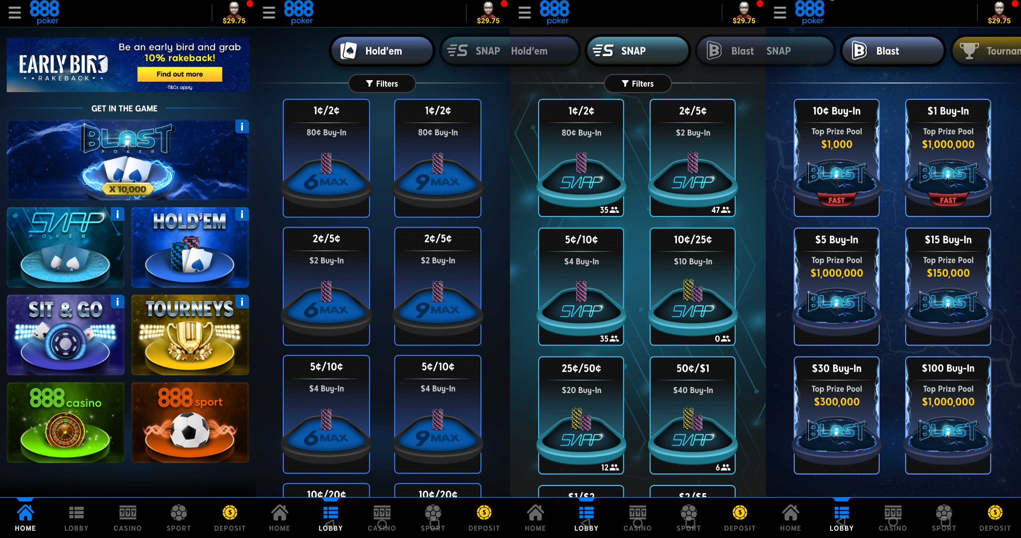 Онлайн покер 888 для андроид реально ли заработать онлайн казино
