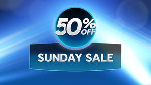 888poker Sunday Sale August 29 2021