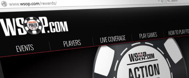 caesars casino online poker american