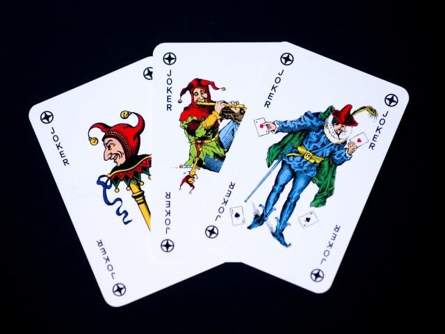 Free offline slot machine games for pc