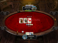 Quietly, behind closed doors, online poker giant PokerStars has been readying one of its largest software upgrades in years. Now, months after pokerfuse first…