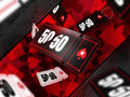 PokerStars Reveals New Tournament Series 50/50 with Cheapest-Ever Sunday Million