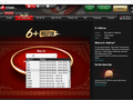 PokerStars' new game, 6+ Hold'em, its version of the popular Short Deck Poker game, has now seen a full international rollout.