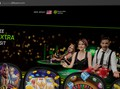 888 New Jersey Online Casino Review