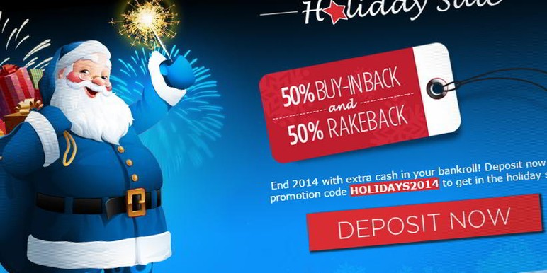 promotion code 888 poker deposit