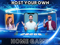 888poker Home Game Play with Friends Now Available on Mobile