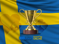 Online poker operator, 888poker, has partnered with the Swedish Poker-SM Online Championship Series (PSMO) once again, marking the third consecutive year the…