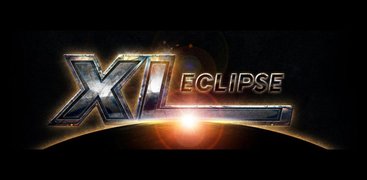 The XL Eclipse culminates in three Main Events with a combined guaranteed prize pool of $565,000. Taking place from September 12 for eleven days, the upcoming autumn edition of the XL series guarantees just $1.4 million prize pool.