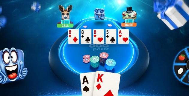 888 Poker Phone Number Uk
