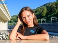 Feshchenko was first linked to 888poker last year, when she teamed up during its WSOP 8-Team event. The signing will be utilized by the online poker operator to spread a positive message about poker to players in Russia.