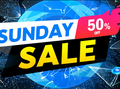 888poker Half-Price Sale Coming This Sunday