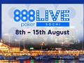 888poker has announced that it will head to Sochi for the first time for its next stop on its tour. Scheduled for August, 888Poker Live Sochi will be held at the Sochi Poker Club room located in the Sochi Casino and Resort.