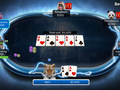 Online gaming operator, 888poker has finally begun the phased global rollout of its next-generation poker platform, Poker 8.