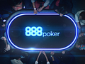 Online Poker Growth: An Interview with Elad Nir, VP Marketing and Head of 888poker