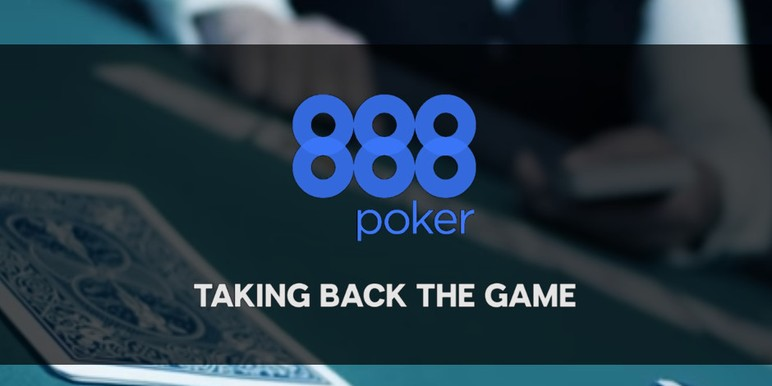 "Global online poker operator 888 has revealed what it calls a new ""long-term strategy"" to grow its online poker business, with a major new marketing push that will highlight the ""negative elements"" of online poker--and point out why 888 is different."