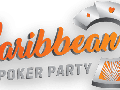 The Caribbean Poker Party (CPP) from partypoker has almost come to an end and so far the series has turned out to be a great value for players as the operator…