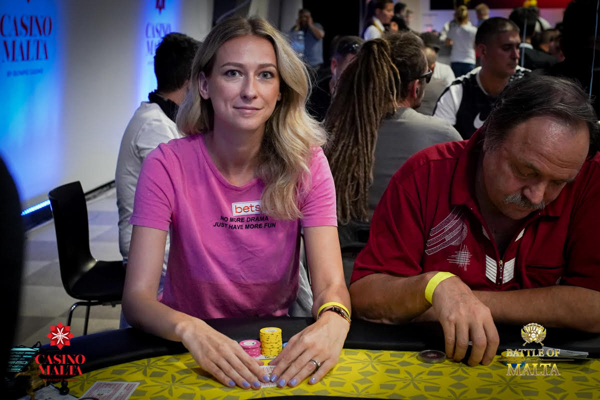 Outreach & Advocacy: How GGPoker Intends to Build Bridges Across Gender Divide with FLIP Partnership