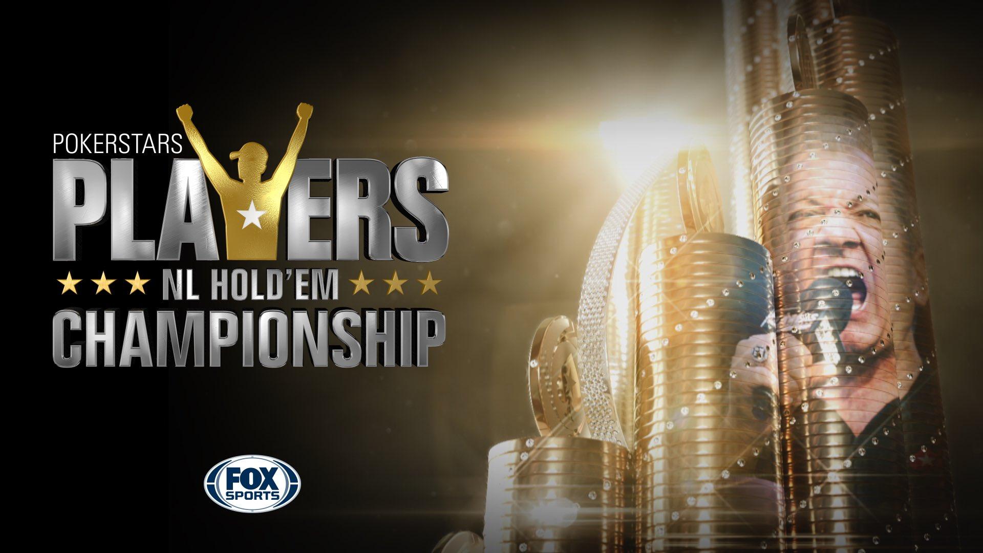 PokerStars Returns to US TV with Nine-Episode PSPC Coverage