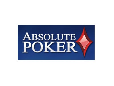 Absolute poker us players