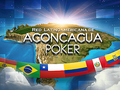 The Latin American focused Aconcagua Poker has been issued a provisional license to offer online poker services in Spain.