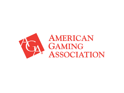 Special interest group announces their ideas on US regulated online poker.