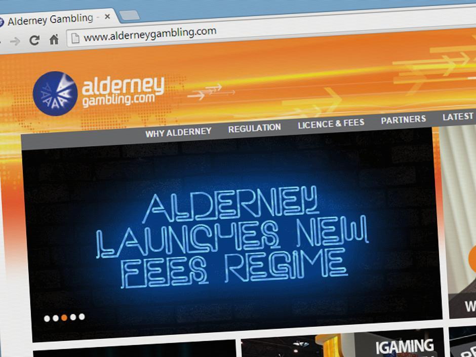 Daub Alderney Limited - Casino & Bingo Sites run by Daub Ltd