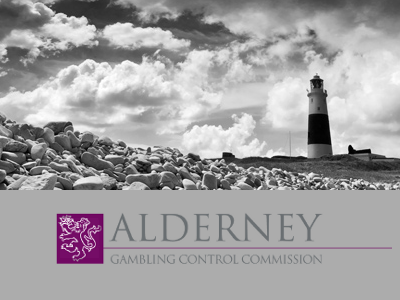 "After a week-long hearing and days of deliberation, the Alderney gaming commission moves to revoke its licenses but leaves the door open for re-instatement ""under new ownership."""