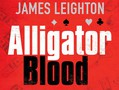 One of the most fascinating stories to emerge following the DOJ's attempts to close down online poker was that of Daniel Tzvetkoff, which James Leighton set out in detail in his book Alligator Blood.