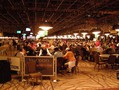 World Series of Poker starts in two weeks, and probably without an online poker counterpart for Nevada.