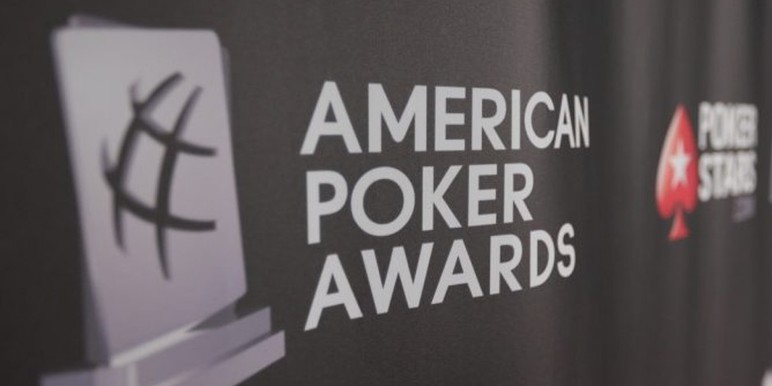 The American Poker Awards, sponsored by PokerStars is back for its 3rd outing at the Sofitel Hotel in Beverly Hills California on February 23, with the event…