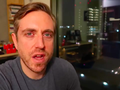 Andrew Neeme & His Search For 5/10 Games In Vegas