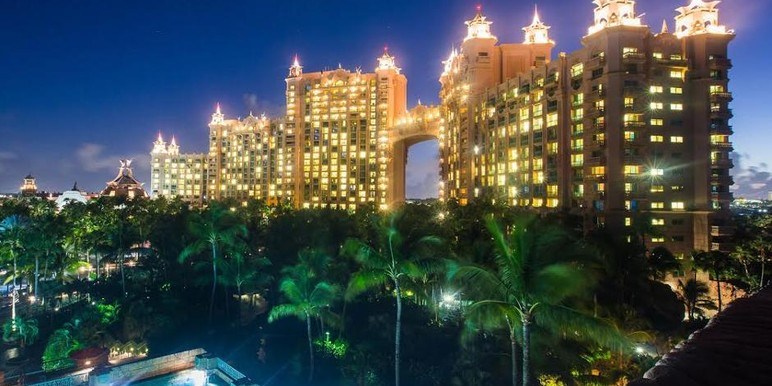 "The first ever PokerStars Championship event kicks off Friday January 6 in the Bahamas at the Atlantis Resort on Paradise Island. The new ""Championship""..."