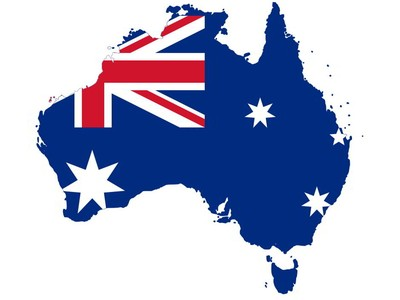 The Aussie Millions poker festival is currently in full swing at the start of 2015, but as Australian grinders look towards 2015 the debate over the country&#821…