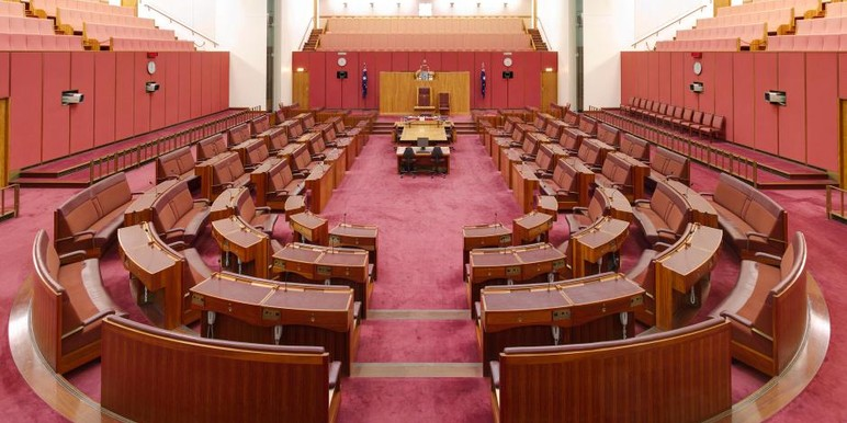 The Australian Senate voted on Wednesday to pass an amendment that will see the end of offshore-regulated online gaming in the country.