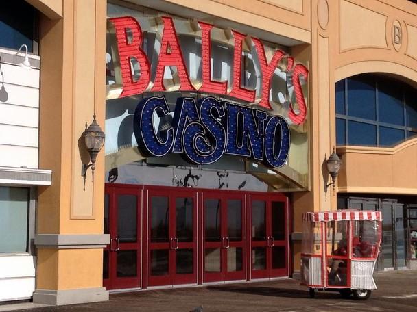 bally online casino new jersey