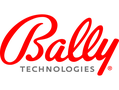 Amaya and bally reach memorandum of understanding