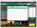 Speed Hold'em: Bet365 Demos iPoker's Fast-Fold Poker Variant