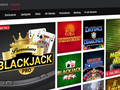 BetMGM Casino in Michigan is Offering a Variety of Generous Promotions to Celebrate its Launch