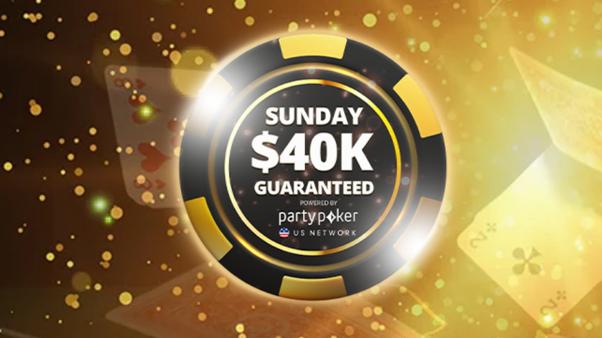 BetMGM Poker PA Offering Raft of Great Value Tournaments