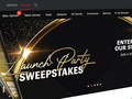 Get Involved With BetMGM Pennsylvania Week 6 Sweepstakes and Other Valuable Promotions