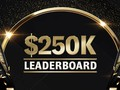 BetMGM Casino Launches Huge $250,000 Leaderboard Promotion in Pennsylvania