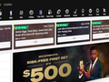 Take Advantage of These Free Bets and Bonuses Celebrating the Launch of BetMGM Sportsbook in Michigan