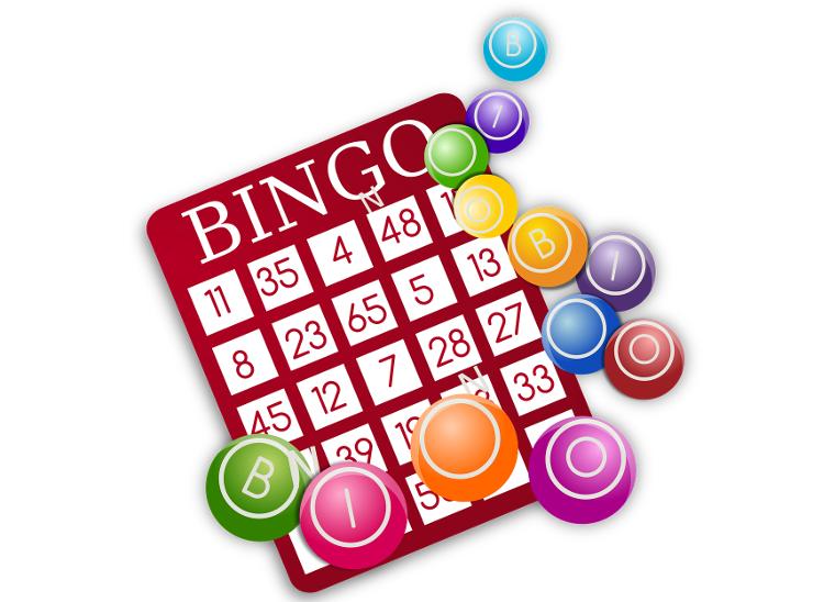 How To Use Bingo Site Comparison Portals
