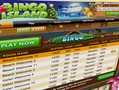 Bingo Island to add real-money option for UK customers, with slots, casino and poker all to follow.