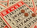 Playtech bingo revenues pulls ahead of poker