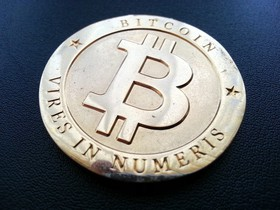 Cryptocurrencies are digital currencies that unlike traditional currencies are not issued by any government agencies. Bitcoin, the most widely-known cryptocurren…
